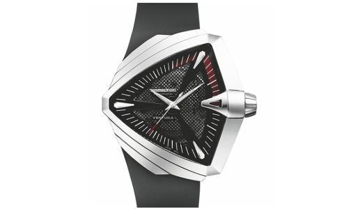 天梭库图手表怎么样,购买价值大吗?