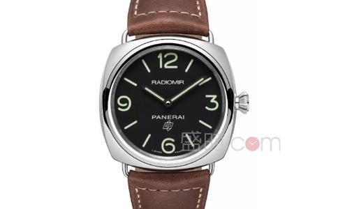 沛纳海312手表怎么样呢?有些什么优点?