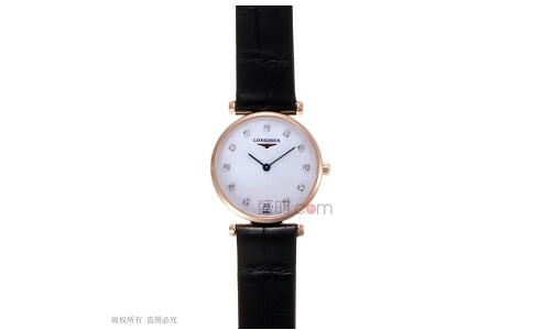 你知道女士手表什么牌子比較好嗎?