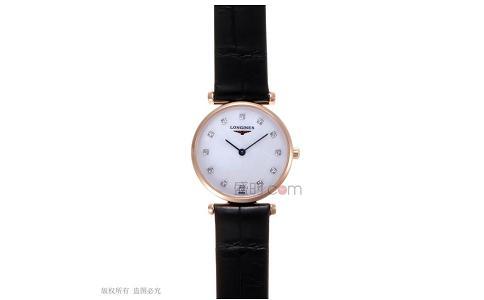 quartz是什么?浪琴quartz手表價格是多少?