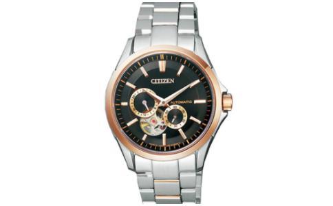 艾浪手表是名牌吗?