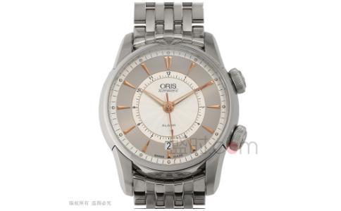 关于格玛仕手表,有什么需要了解的呢?