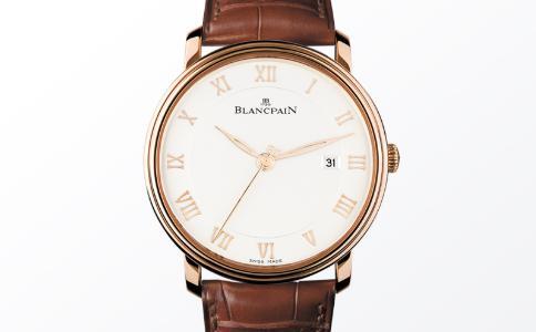 君皇手表是不是名牌?值得购买吗?