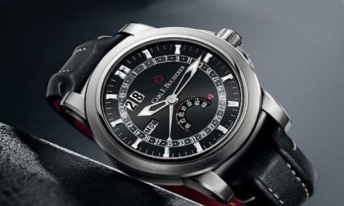 香港宝齐莱手表专修可以解决手表的任何问题吗?