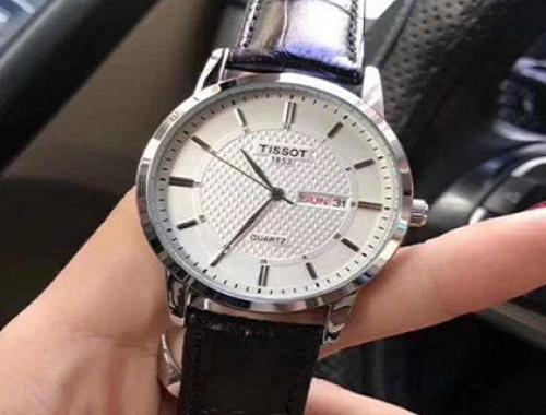 天梭手表上的防水圈公价,换一个要多少钱?
