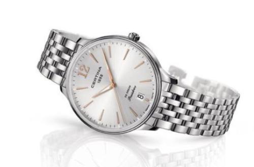 雪铁纳手表表蒙公价,会不会很贵?