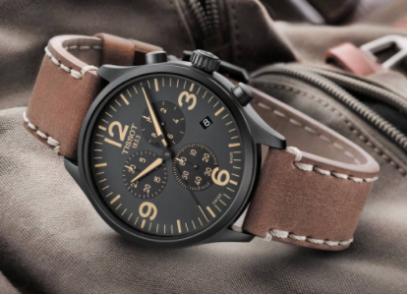 怎么进行天梭手表专柜公价查询,有谁知道的