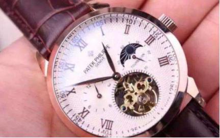 合肥天梭手表维修教您如何保养手表?