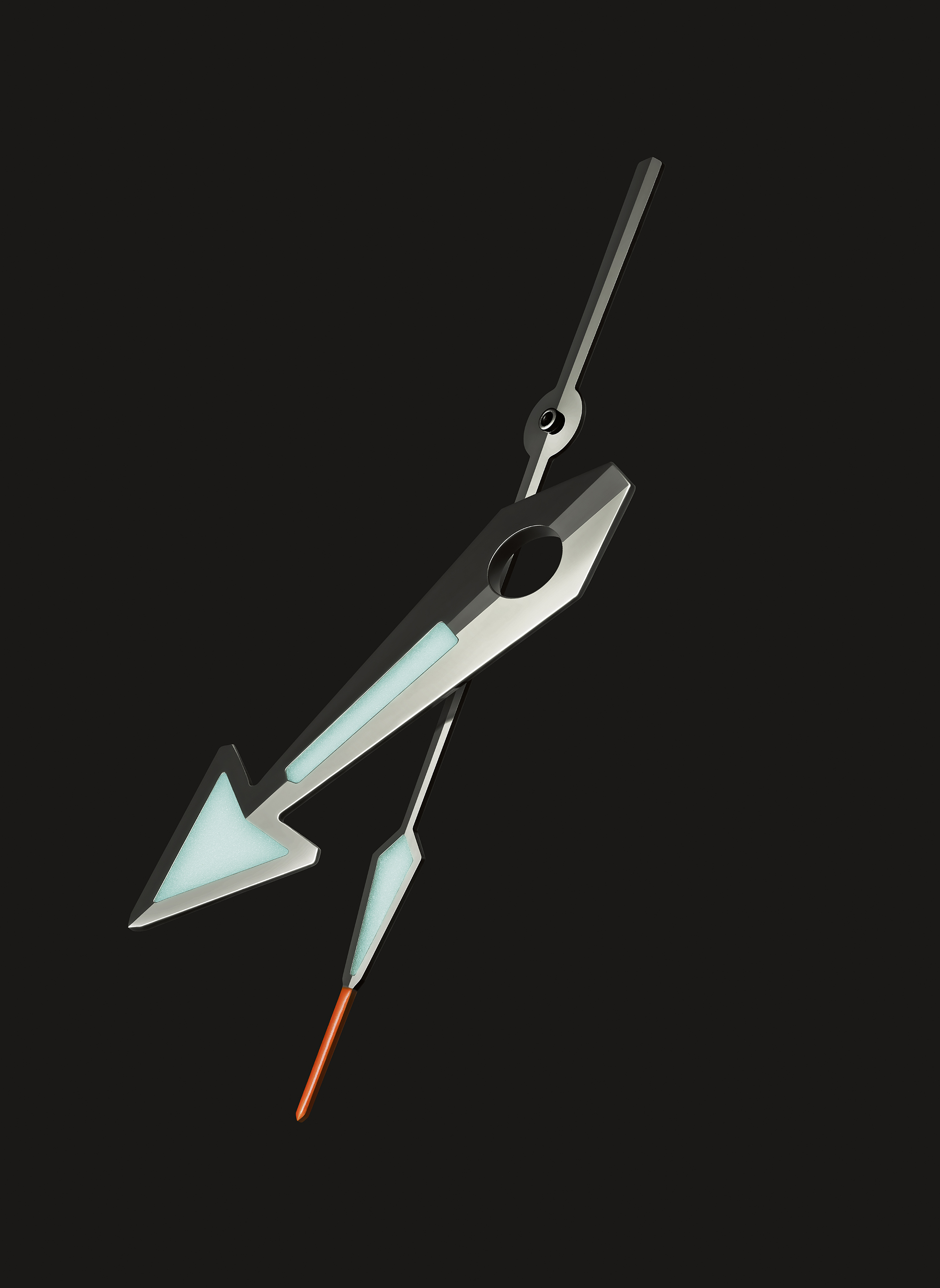 欧米茄高精工艺:雕刻时光的艺术