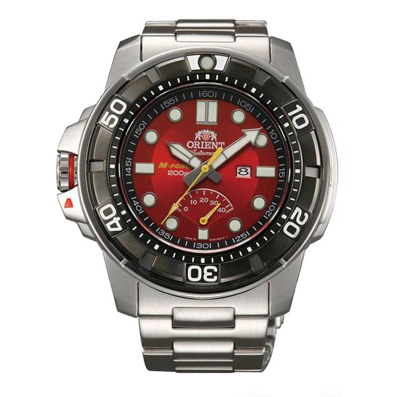 东方双狮 潜水系列 SEL06001H 男士