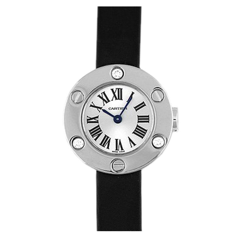 rado手表价格及图片_Cartier 卡地亚手表,WE800131石英女款手表价格及图片 – 盛时官网
