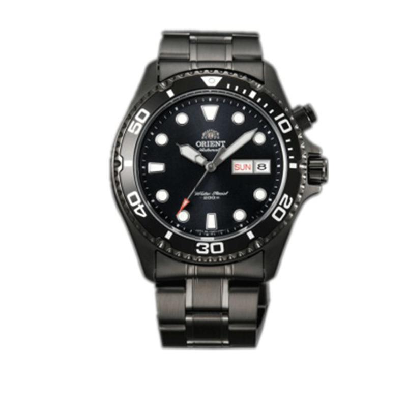 东方双狮 专业潜水员 EM65008B 男士